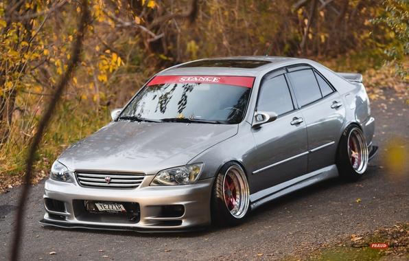 Обои turbo, lexus, wheels, japan, toyota, jdm, tuning ...