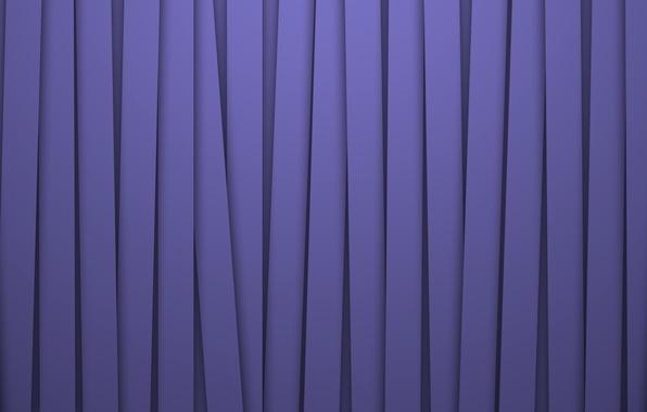 Картинка синий, полосы, фон, тень, Текстура, наложение