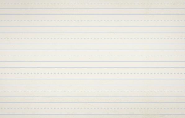 Картинка линии, лист, бумага, минимализм, текстура