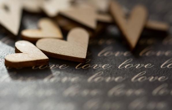 я, весь, твой, пальцы, обнимашки, креатив, любовь   Пальцы ...   380x596