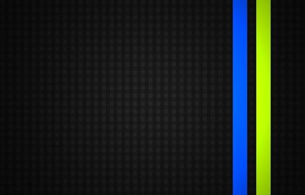 Картинка абстракция, полосы, краски, colors, текстура, линий, texture, stripes, lines, abstraction, 2560x1600