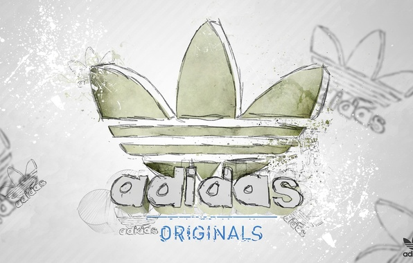 Картинка стиль, знак, узоры, спорт, рисунок, лого, линий, sport, logo, style, sign, patterns, lines, sketch, бренд, …