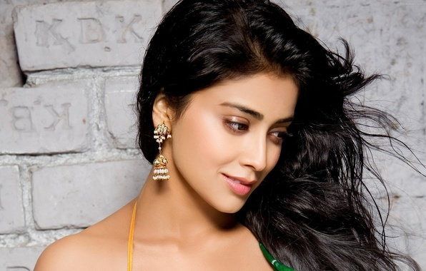 Bollywood tv romania