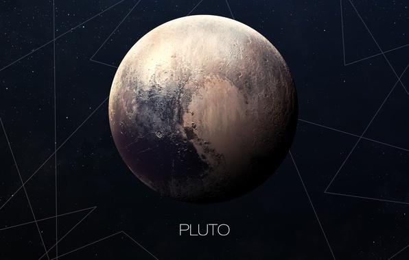 Pluto Reading Comprehension  Softschoolscom