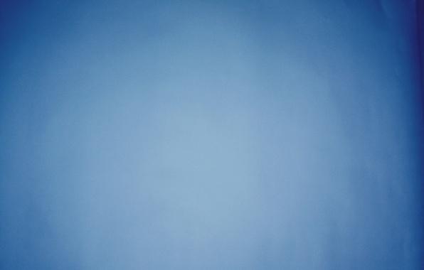 Картинка море, синий, фон, стена, голубой, волна, цвет