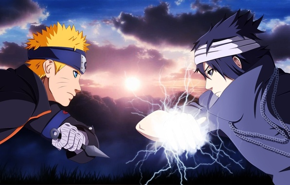 Картинка game, Naruto, anime, ninja, asian, Uchiha, manga, hokage, Uchiha Sasuke, shinobi, japanese, Naruto Shippuden, Uzumaki …