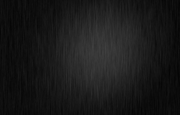 темные текстуры: