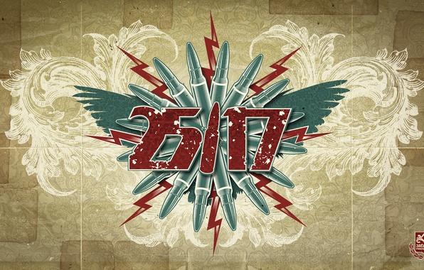Картинка Rap, 25/17, 2517, Засада, Рэп, Hip-Hop, Бледный, Иезекииль, Ант