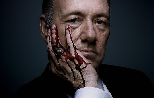 Картинка политика, сериал, драма, криминал, kevin spacey, house of cards, карточный домик, francis underwood