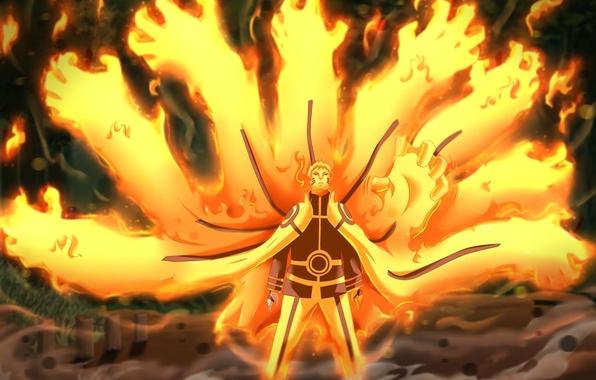 Картинка game, Naruto, anime, ninja, hero, asian, manga, hokage, shinobi, japanese, Naruto Shippuden, Kyuubi, Uzumaki Naruto, …