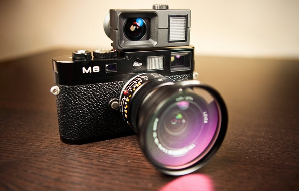 Картинка макро, камера, фотоаппарат