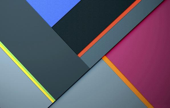 Картинка линии, полосы, stripes, lines