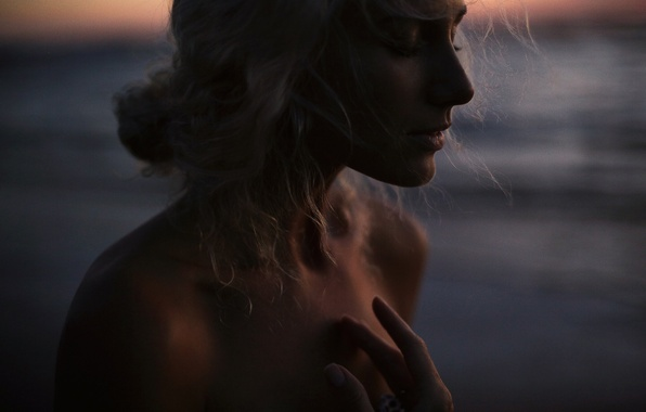 Картинка женщина, beauty, lady, face
