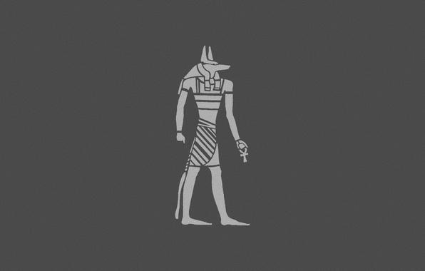 Картинка текстура, иероглиф, египет