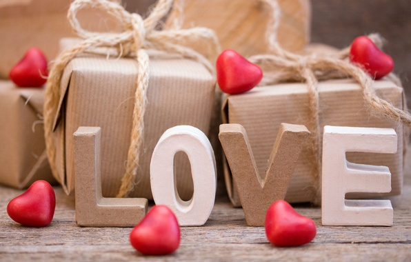 на рабочий стол картинки любовь