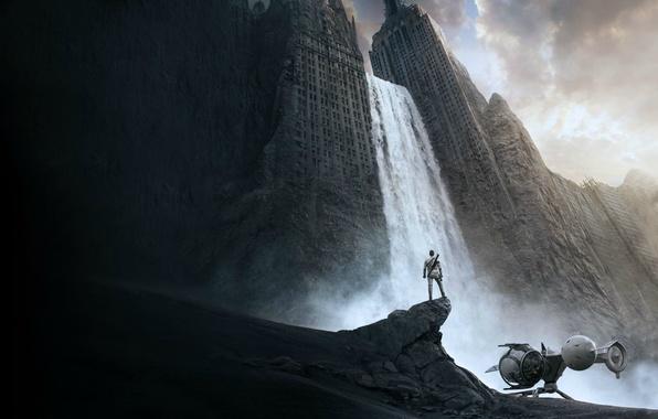 Картинка world, Action, star, Movies, Oblivion, actor, war, Wallpapers, stars, and, Wallpaper, man, men, best, Tom …