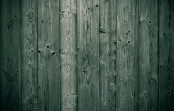 Картинка дерево, доски, текстура, wood, texture, 1920x1080, board
