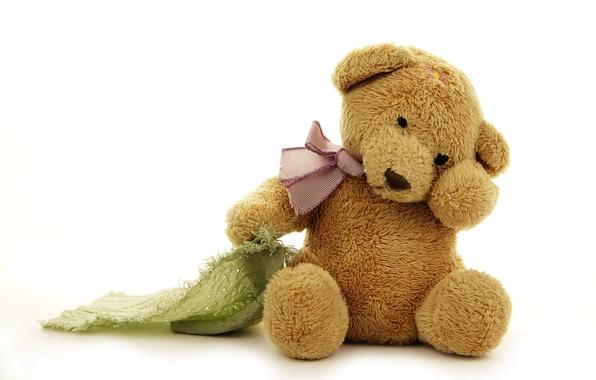 Teddy bear скачать - d8c9b