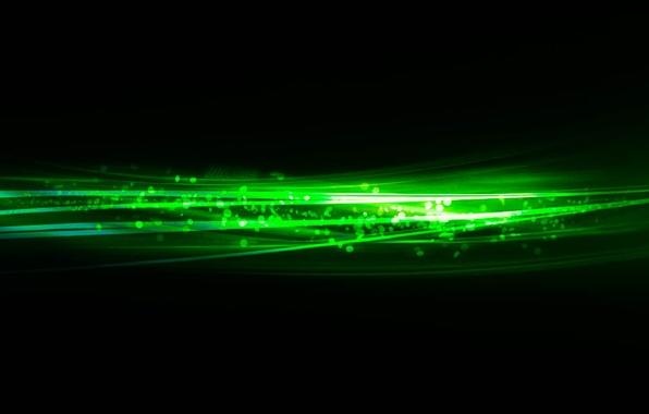 Цвет зеленый скачать