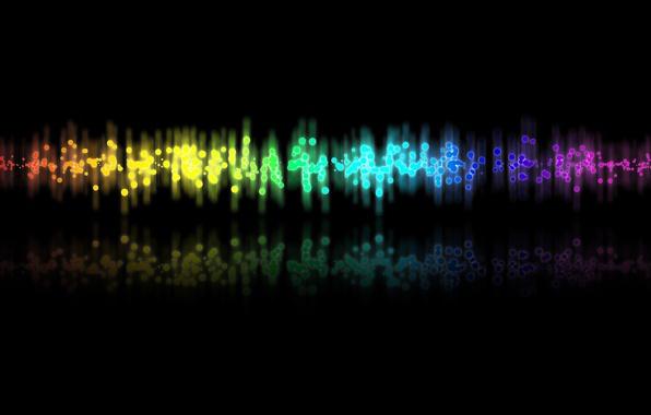 Картинка цвета, абстракция, фон, абстракции, spectrum