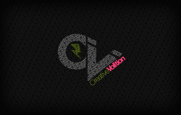 Картинка буквы, креатив, фон, надпись, черный, минимализм