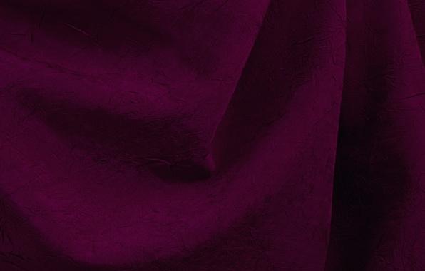 Картинка краски, ткань, занавес, складки, портьера