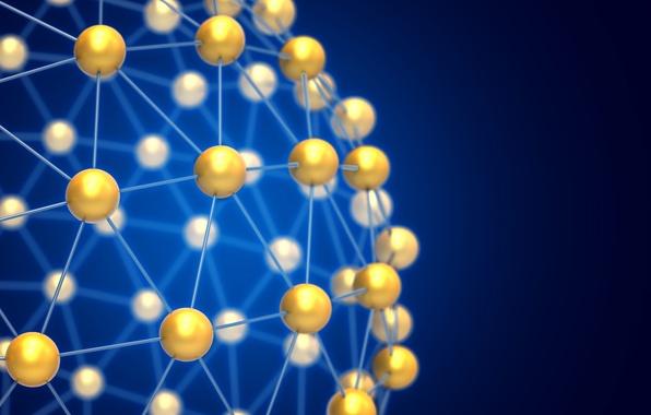 Картинка сфера, интернет, связь