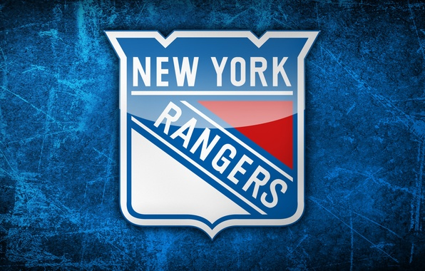 new york rangers wallpaper iphone 6