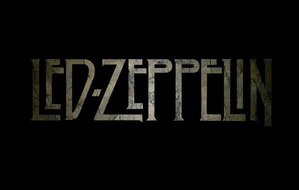 Картинка музыка, music, лед зеппелин, hard rock, хард рок, led zeppelin
