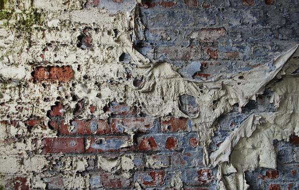 Картинка fashion, abandoned, derelict