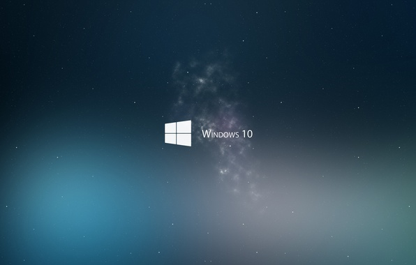 Тема на рабочий стол windows 10 скачать бесплатно