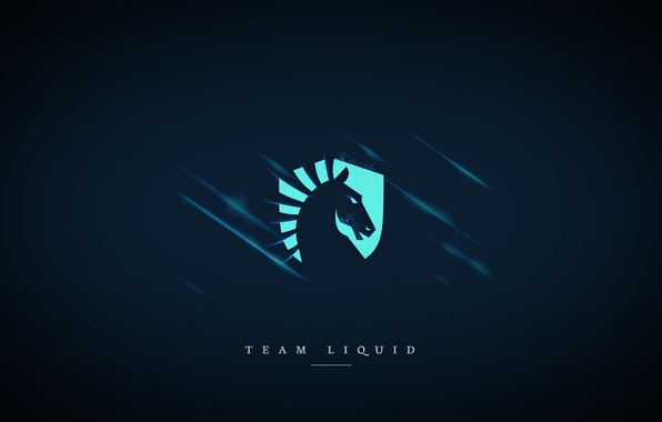 dota 2 logo wallpaper hd for cellphone