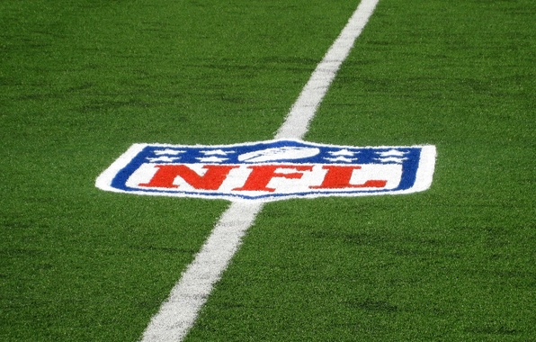Картинка Football, Sport, NFL, American