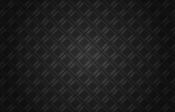 Картинка Линии, Серый, Сетка, Текстура