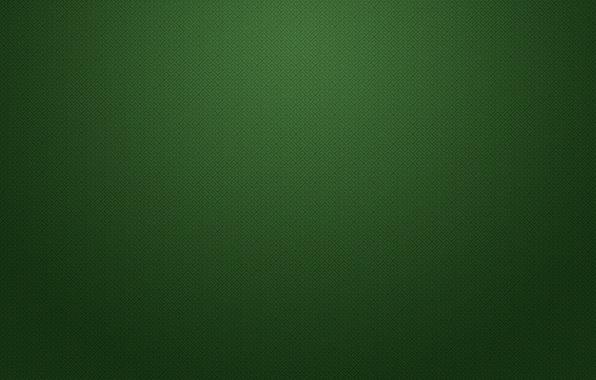 Картинка фон, узоры, текстура, зелёный, текстуры