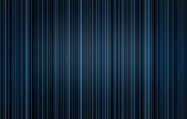 Картинка обои, elegant background, HEXO, royal blue
