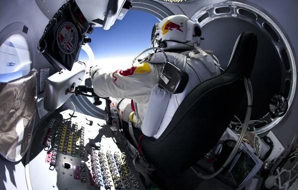 Скачать Картинки Red Bull