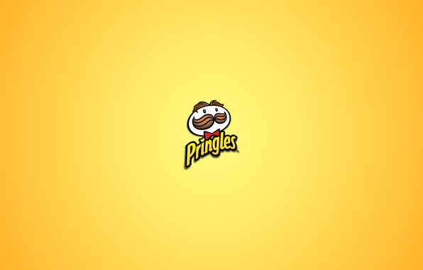 Картинка стиль, минимализм, лого, logo, minimalism, style, бренд, brand, 2560x1600, чипсы, pringles, chips