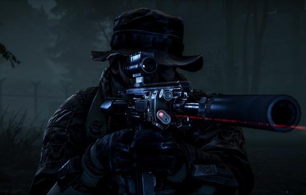 Обои battlefield 4, солдат, оружие ...: goodfon.ru/wallpaper/battlefield-4-soldat-oruzhie-960.html