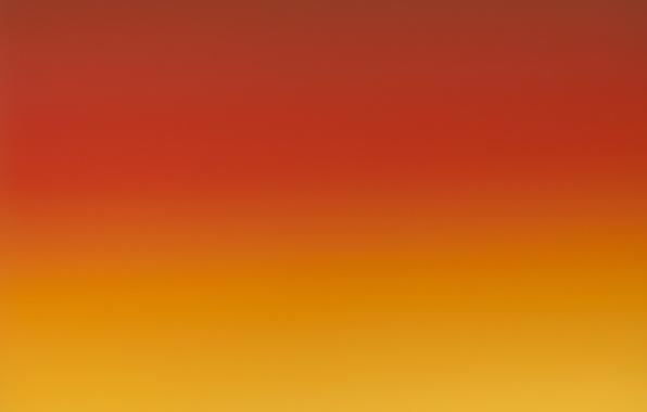 Картинка поверхность, свет, фон, цвет