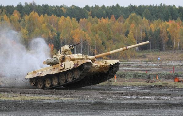 photos of single girls танки № 167052