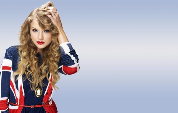 Картинка глаза, девушка, блондинка, альбом, певица, girl, Taylor Swift, фотосессия, eyes, blond, 1989, musician, Тэйлор Свифт