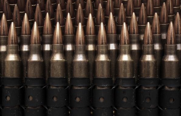 Картинка пули, weapon, строй, порядок