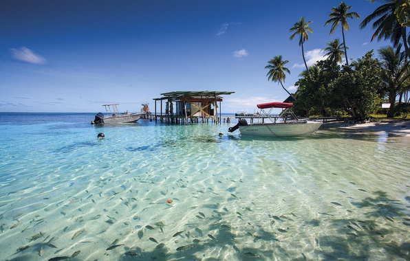 14 самых красивых пляжей мира рейтинг лучших стран для