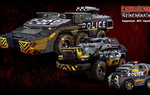 Обои игры игра Games Pubg Playerunknowns картинки на: Обои Игра, Game, Автомобили, Carmageddon Reincarnation