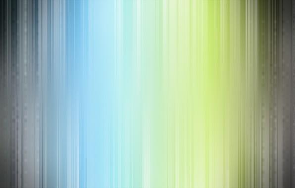 Картинка цвета, фон, обои, графика, текстура, арт, оттенки, линии. полосы