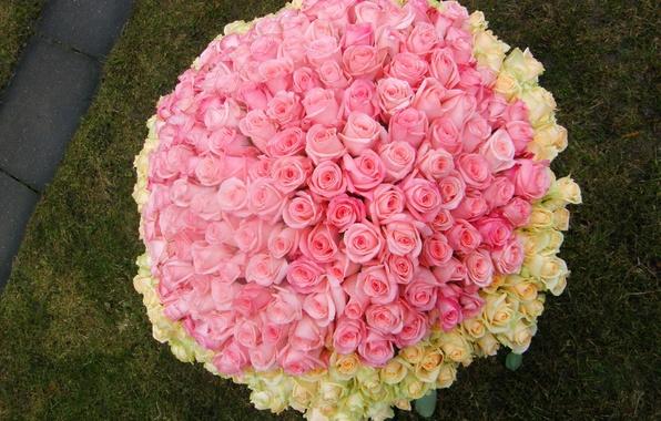 Букет цветов для мужчины фото в hd качества