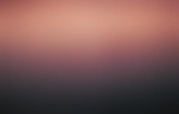 Картинка серый, фон, розовый