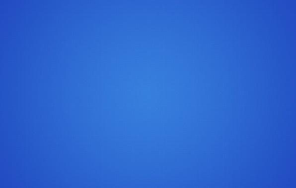Картинка blue, square, math