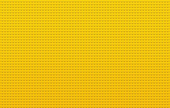 Картинка объем, конструктор, lego, лего